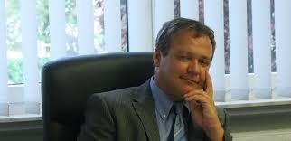 Hans-Jörg Hoffmann Rechtsanwalt \u0026amp; Notar Robert-Koch-Str. 8 68519 Viernheim Tel.: 06204 / 740199. Fax.: 06204 / 740299. Bürozeiten: Montag bis Freitag - hoffmann