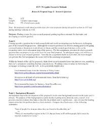 self introduction essay sample Cover Letter Templates Examples of self introduction essay Sample Of Written Self Introduction Free Essays   StudyMode
