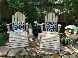 Superstore Home Decor Must See The Corner Of My Backyard Gets A Design Refresh From U0027at