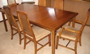 table dining room table pads awful dining room table pads