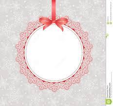 Free E Card Invitations Card Invitation Design Ideas Template Frame Design For Greeting