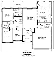 Home Designs Pictures 25 Best Bungalow House Plans Ideas On Pinterest Bungalow Floor