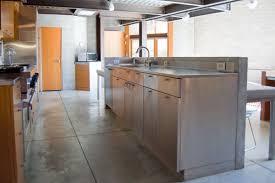 kitchen island dimensions kitchen island with sink ideas white