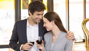 Rules to be a Good Partner in a Relationship LovePanky