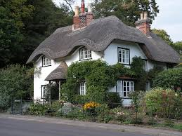 English Country Home Decor 69 Best English Country Images On Pinterest English Cottages