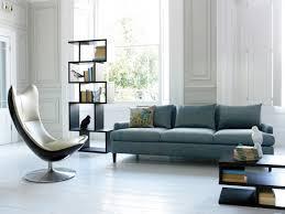 interior decoration living room capitangeneral