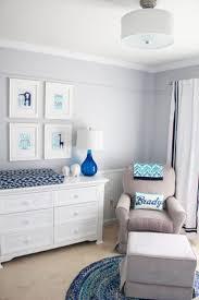 Nursery Room Theme Best 25 Grey Boy Nurseries Ideas On Pinterest Boy Nurseries