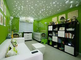 Led Lights For Bedroom Led Lights For Kids Room Lightandwiregallery Com