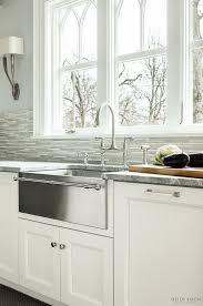 Best  Kitchen Sinks Ideas On Pinterest Farm Sink Kitchen - French kitchen sinks