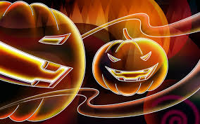 halloween pumpkin wallpapers halloween wallpapers free halloween wallpapers cute halloween