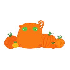 halloween clipart pumpkin 50 off fall pumpkin clipart best pumpkin clipart pumpkin