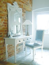 room inspiration white captivating interior design ideas