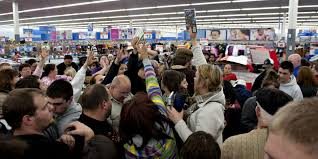 thanksgiving day sale get ready for black friday 2016 stingy thrifty broke