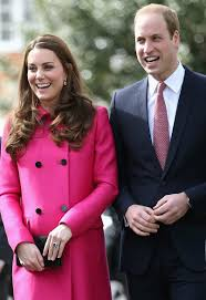 find out the name of william and kate u0027s princess today u0027s news