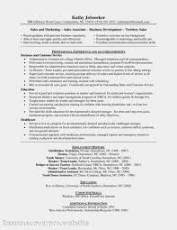 Resume Free In India  resume samples with free download     Download Operations Resume Samples
