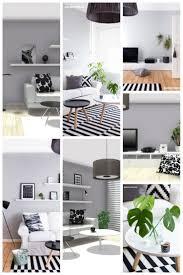 Popular Home Decor Blogs 725 Best Get Interior Design Inspired Images On Pinterest Floor
