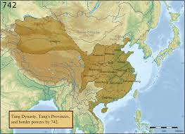 China Topographic Map by File China 742 Topo En Png Wikimedia Commons