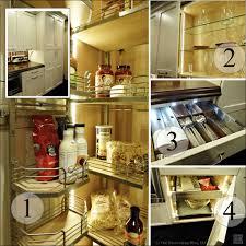 universal design kitchens kitchen design ideas