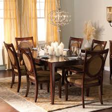 steve silver montblanc 9 piece dining set hayneedle