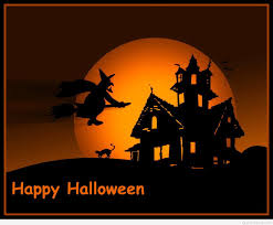 cute funny happy halloween witches pictures and cartoons