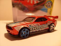 Dodge Challenger Drift Car - ambassador84 over 8 million views u0027s most recent flickr photos