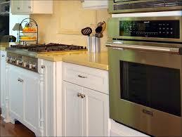 kitchen kitchen island with sink and dishwasher simple kitchen