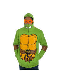 raphael halloween costume ninja turtles costumes