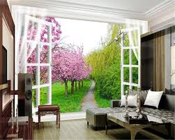 online buy wholesale cherry blossom wallpaper from china cherry