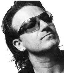 Bono ed i suoi capelli... trapianto o magggia??? - Pagina 6 Images?q=tbn:ANd9GcQ1t4cYVOl5qBswP-NS5um48K6ITuCpMGHIUYp7tWbIKitFWSCuBg