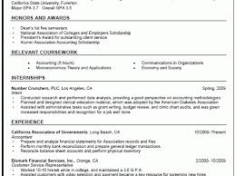 Pastry Chef Resume Examples by Oceanfronthomesforsaleus Personable Create A Resume Resume Cv With