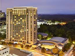 simple hotels in buckhead atlanta decor color ideas top on hotels