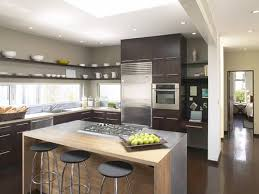 Small L Shaped Kitchen Kitchen Designs Modern Small L Shaped Kitchen Design White