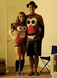 easy homemade couples halloween costume ideas 7 last minute disney inspired diy halloween costumes perfect for