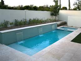 Tiny Pool House Plans Pool House Outdoor Kitchen Fireplace Idolza