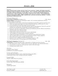 sample assistant principal resume ideas of budget assistant sample resume also free download ideas collection budget assistant sample resume with additional template sample