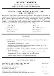 resume format template microsoft word resume template microsoft word professional with regard to one 81 surprising one page resume examples template