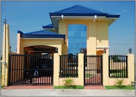 color combination for house exterior manificent design house