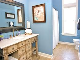 Beach Bathroom Decor Ideas Colors 100 Beachy Bathroom Ideas 25 Best Nautical Bathroom Ideas