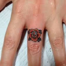 Miami Ink Flower Tattoo Designs - best 25 small traditional tattoo ideas on pinterest traditional