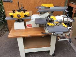 Woodworking Tools South Africa by 30 Popular Woodworking Tools Gumtree Egorlin Com