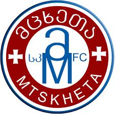 FC Mtskheta