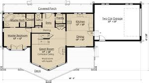 Energy Efficient House Plans Amazing Ecoly Home Plans Pictures Inspirations House To Build Free