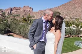 David Wright House David Wright House Wedding Arcadia Arizona Hagerty
