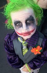 best 25 scary kids halloween costumes ideas on pinterest