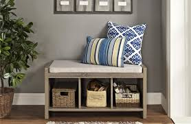 Rustic Wooden Bench With Storage Enthrall Graphic Of Mabur Wow Yoben Top Joss Attractive Duwur Wow