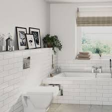 Small Bathroom Ideas Uk 16 Best Home Bathroom Images On Pinterest Bathroom Ideas Room