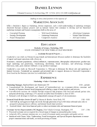 Resume Examples Of Professional Summary Download     Free Resume Resume  Sample For Fresh Graduate Accounting Pdf