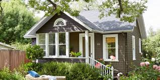 Country Cottage Decorating by Janet Korff Tiny Garden Cottage Tiny Cottage Decorating Ideas