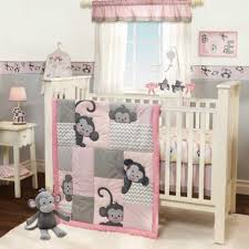 Rug For Baby Room Baby Nursery Cozy Baby Room Decoration Using White Crib And Gray