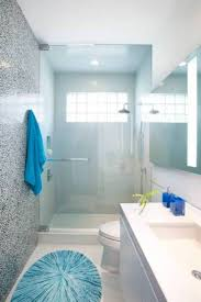 Small Narrow Bathroom Design Ideas Home Design Ideas - Home bathroom design ideas